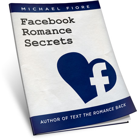 Facebook Romance Secrets